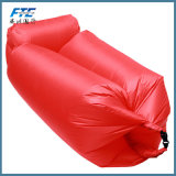 Single-Mouth Bean Fast Inflatable Air Sofa Lazy Bag at Home