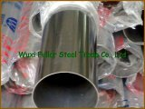 High Quality ASTM 304 Stainless Steel Pipe Price List