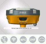 Professional Hi-Target V90 GPS Rtk Gnss Receiver (V90 Plus)