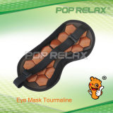 Pop Relax Physical Therapy Tourmaline Germaniums Ceramic Eye Facial Mask