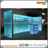 Hot Sale Custom Exhibition Booth Design
