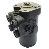 Hydrostatic Steering Unit 101s - 5 + Pvfd Priority Valve for Belarus for Trackors