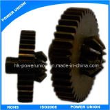 Steel Power Tool Hardware CNC Machining Transmission Gear