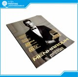 Advertising Catalogue Design and Print Company