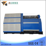 W12 Hydraulic Rolling Machine with 4 Roller