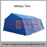 Cambat Tent-Outdoor Tent-Emergency Tent-Police Tent-Commander Tent-Party Tent Factory