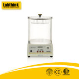 Paper Plastic Composite Bags and Boxes Leak Test Apparatus