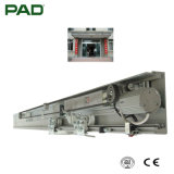 Entrance Solution Sliding Door Operator for Residential Building