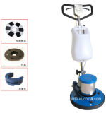 Marble Stone Floor Polishing Machine