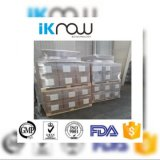 Iknowbio Professional Product Beta-Sitosterol CAS No.: 83-46-5 Immediately Delivery! ! !