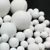 High Purity Ceramic Alumina Ball