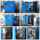Compressor with Frequency Inverter for Sale