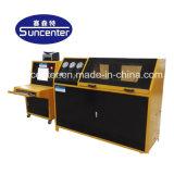 Suncenter Burst Pressure Test Machine for Hose/Pipe/Tube