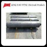 UHP/HP/RP -17 Hot Sales Graphite Electrode