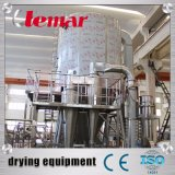 Centrifugal Spray Dryer for Blood Powder/ Protein/ China Clay