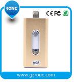 Cheap OTG USB Flash Drives Wholesale USB Flash Drives Memory 32GB