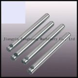 Stainless Steel Forged Steel Step Shaft