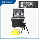 Manufacture Under Vehicle Surveillance System for Parking Security