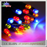 Holiday Light 5mm LED Mini Ligths Christmas Light Multicolor LED String Lights