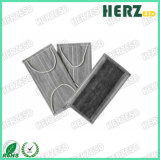 Cleanroom Activated Carbon Fiber Face Mask