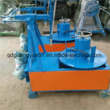 Semi-Auto Tire Recycling Machine Waste Tire Recycling Equipment Prices for Sale