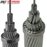 Best Price Bare Aluminum Conductor ACSR From Factory Direct