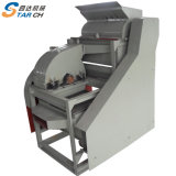 Hot Sale Cassava Flour Grinding Machines with Price