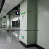 High Strength Tunnel Lining Fiber Cement Board China Top Manufacturer