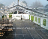 Luxury Cassette Flooring Event Tent European Standard Tents
