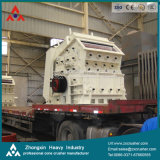 PF1214 Coal Crusher Machine for Sale