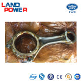 Original Connecting Rod Assembly for FAW Series Truck Spare Parts