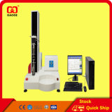 Metal Elongation Tester