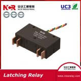 1 Phase 80A Latching Relay (NRL709HC-12VDC)