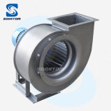 China Top 10 Manufacturer Best Price Centrifugal Ventilation Exhaust Fan Blower