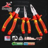 "8"" Professional Ved Insulation Plier"