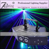 500MW Stage Beam Lighting Rg Laser System Scanning Lighting Show