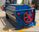 Denim Industry Washing Equipment for Bangladesh Market