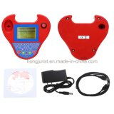 Mini Type Smart Zed-Bull Car Key Programmer