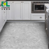 Commercial Stone PVC Vinyl Flooring, ISO9001 Changlong Cls-25