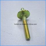 Brass Safety Valve Pin