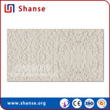 Frost Resistance Eco-Friendly Flexible Lightweight Soft Decoration Tile