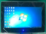 10 Inch All in One Touch Screen Fanless Industrial Windows8 Panel PC