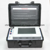 Multifunctional Transformer CT PT Analyzer CT PT Calibration and Test Equipment