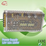 Wholesale CCTV/ LED Power Supply