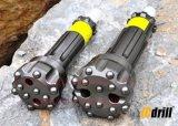 High Air Pressure Well Drilling Rock Button Bits DTH Hammer Drill Bit/Rock Drill Jack Hammer Bit