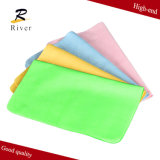 Japanese Microfiber Magic Cleaning Cloth with Logo Printed