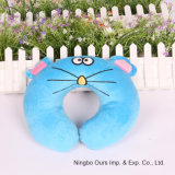 Hot Sale Cartoon Creative Comfortable U-Pillow Lovly Style