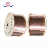 Copper Clad Aluminum Wire for RF Cables