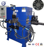 High Speed Strapping Metal Wire Buckle Bending Machinery