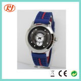 Wholesale Customized Men Luxury Mechanical Original Automatic Watches